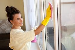cleaning companies tw2